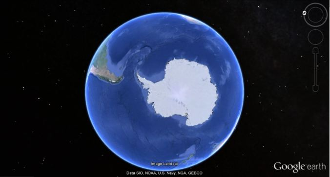 Antarctica_GoogleEarth