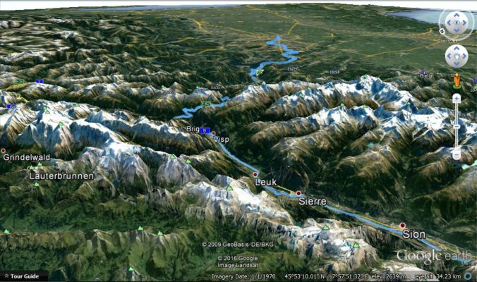 Overview_Simplon