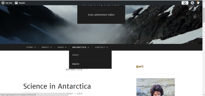 antarctic_posts