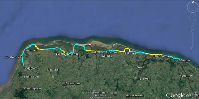 Norfolk_Coast_run-hike