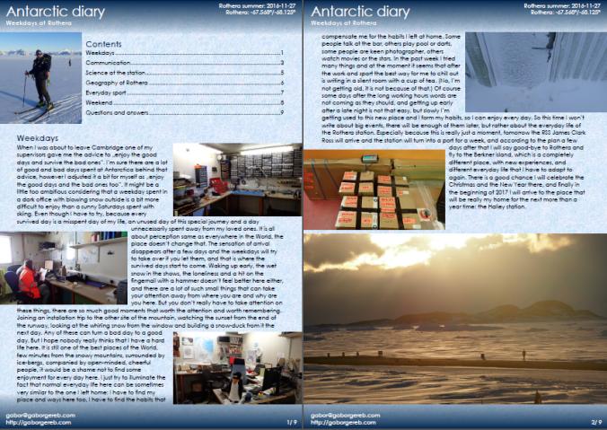 antarctic_diary-weekdays_at_rothera