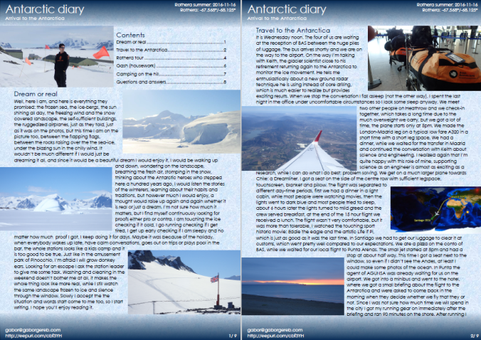 diary_arrival_to_antarctica