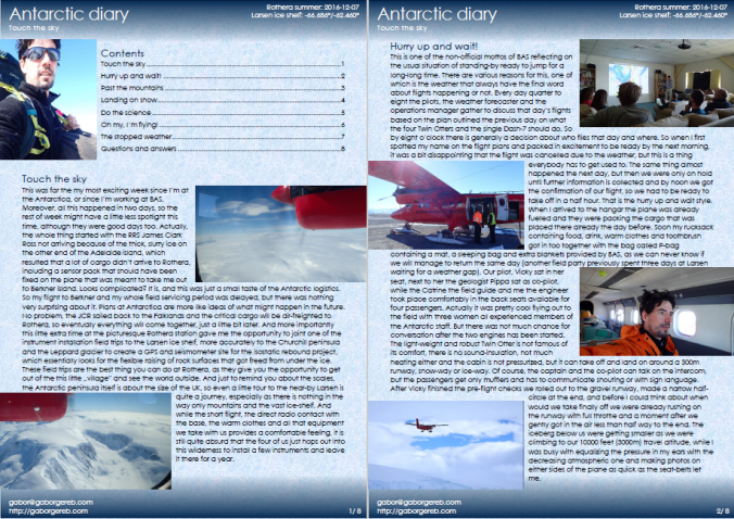 Antarctic_diary-Twin_Otter_flight.PNG