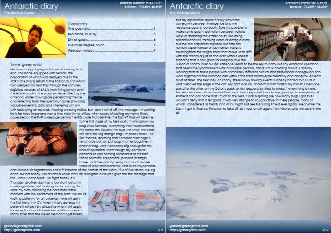 antarctic_diary-berkner