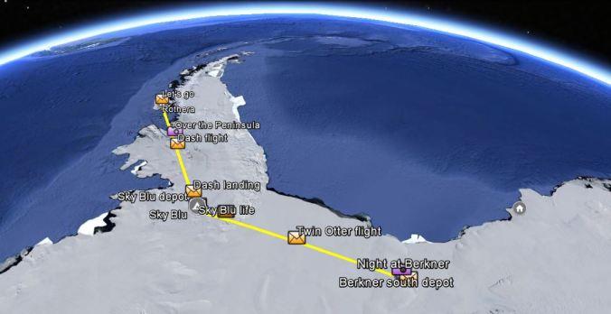 antarctic_map-berkner