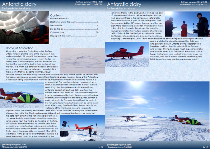 Antarctic_diary-20161227_The_Foundation_ice-stream